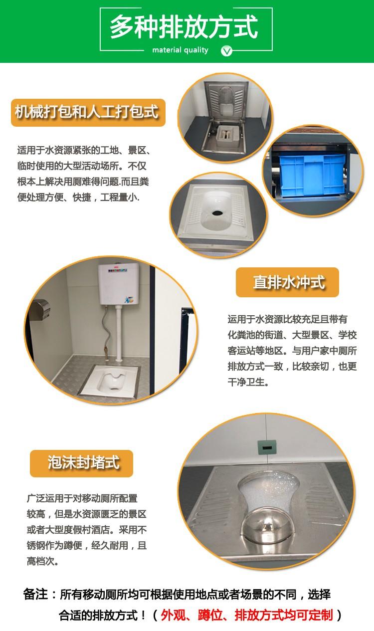 乐山金属雕花板双蹲位移动厕所.jpg